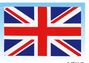 English language page