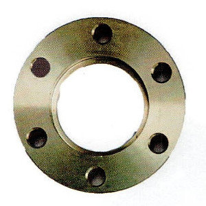 LCC Stainless Steel HPLC Column Adapter