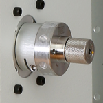 Compact Injection Valve
