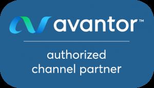 Avantor Authorized Channel Partner